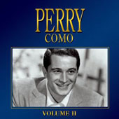 Perry Como: Perry Como [Fast Forward]