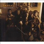 Tarras: Warn the Waters