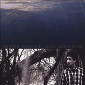 Andrew Greacen: Soul Searching