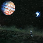 Six Organs of Admittance: Ascent [Slipcase]