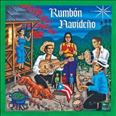 Various Artists: Rumbón Navideño
