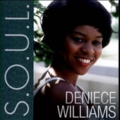 Deniece Williams: S.O.U.L. *