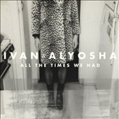Ivan & Alyosha: All the Times We Had