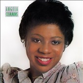 Angela Clemmons: Angela Clemmons [Expanded Edition]