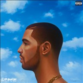 Drake (Rapper/Singer): Nothing Was the Same [Deluxe Edition] [Explicit] [PA]