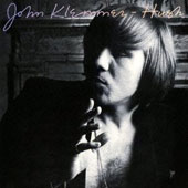 John Klemmer: Hush [Limited Edition] [Remastered]