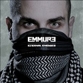 Emmure: Eternal Enemies