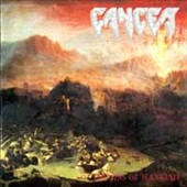Cancer: The Sins of Mankind *