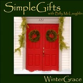 Simple Gifts: Wintergrace