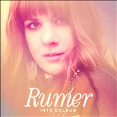 Rumer: Into Colour *