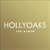 Various Artists: Hollyoaks: The Album