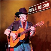 Willie Nelson: The Interviews