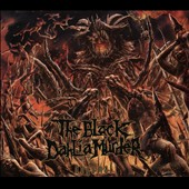 The Black Dahlia Murder: Abysmal [Digipak] *