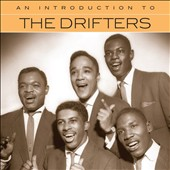 The Drifters (US): An  Introduction To [4/14] *