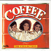 Coffee (Disco): Collection