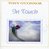 Tony O'Connor: In Touch