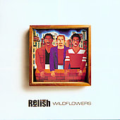 Relish: Wildflowers