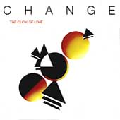 Change: The Glow of Love