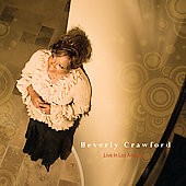 Beverly Crawford: Live from Los Angeles