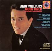 Andy Williams: Moon River & Other Great Movie Themes