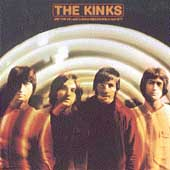 The Kinks: The Village Green Preservation Society