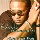 Omar Cunningham: Worth the Wait