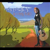 Lucy Billings: No Other Road [Digipak]