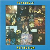 Pentangle: Reflection