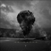 Trivium: In Waves [Digipak]