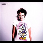 Toddla T: Watch Me Dance [Digipak]