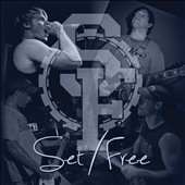 Set Free (formerly A Hope for Tomorrow): Set Free