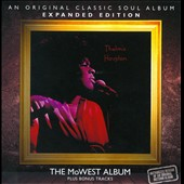 Thelma Houston: Mowest Album [Bonus Tracks] *