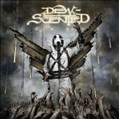 Dew-Scented: Icarus [Digipak] [Limited] *