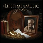 John Hagee: A Lifetime of Music