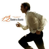 Original Soundtrack: 12 Years a Slave [Original Motion Picture Soundtrack] *