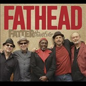 Fathead: Fatter Than Ever [Digipak]
