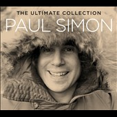 Paul Simon: The Ultimate Collection *