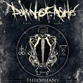 Dawn of Ashes: Theophany *