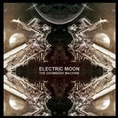 Electric Moon: The Doomsday Machine