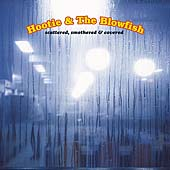 Hootie & the Blowfish: Scattered, Smothered and Covered