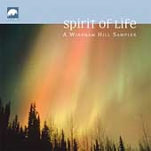 Various Artists: Spirit of Life