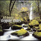Bill Douglas: Stepping Stones *