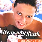 Various Artists: Heavenly Bath