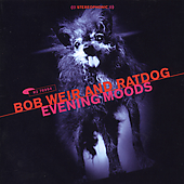 Bob Weir: Evening Moods