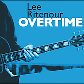 Lee Ritenour (Jazz): Overtime