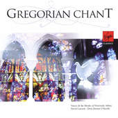 Gregorian Chant / Lawson, Downside Abbey Monks