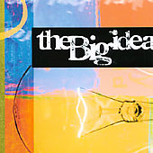 The Big Idea: The Big Idea