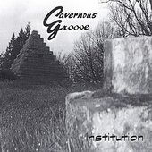 Cavernous Groove: Institution