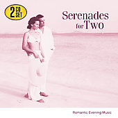Serenades for Two