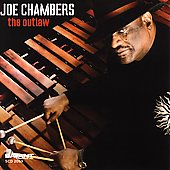 Joe Chambers: The Outlaw